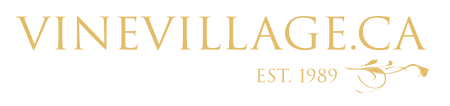 Vine Village Appartments Logo